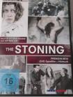 The Stoning - Tod durch Steinigung - Iran, Muslime