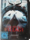 The Secret Village - Das B�se - Teufel Kult Horror