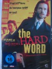 The Hard Word - Coup aus dem Knast - Guy Pearce