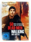 50 Dead Men Walking - Der Spitzel - IRA Irland, Ben Kinglsey
