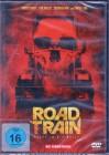 Road Train - Fahrt in die H�lle *DVD*NEU*OVP* Xavier Samuel