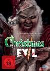 Christmas Evil [CMV] (deutsch/uncut) NEU+OVP
