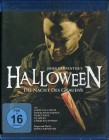 Halloween I - Die Nacht des Grauens (Uncut / Blu-ray)