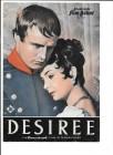 DESIREE (Filmprogramm 020)
