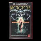 Necropolis - Die Blutsauger von Manhattan - Horror