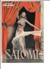 SALOME (Filmprogramm 031)