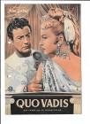 QUO VADIS (Filmprogramm 059)