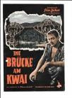 DIE BRÜCKE AM KWAI (Filmprogramm 060)