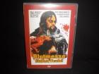 Blutmesse für den Teufel DVD Paul Naschy Motion Pictures