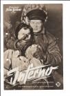 INFERNO (Filmprogramm 077)