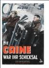 DIE CAINE WAR IHR SCHICKSAL (Filmprogramm 085)