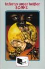 Inferno unter heißer Sonne - gr. Hartbox ILLUSIONS DVD OVP