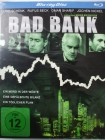 Bad Bank – Wenn ein Bankier die Gier packt - Omar Sharif