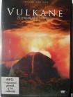 Vulkane - Schutt und Asche, Lava und Feuer - Island & Co