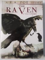 The Raven - Auf dem Berg des Raben schlachtet er die Opfer