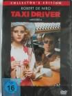 Taxi Driver - Vietnam Veteran Robert de Niro, M. Scorsese