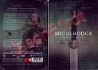 Highlander - Steelbook - Special Edition 2 DVDs NEU OVP