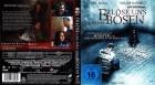 Erlöse Uns Von Dem Bösen / Blu-Ray / Uncut / mit Pappschuber
