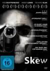 Skew DVD OVP