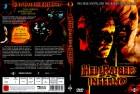 Hellraiser 5 - Inferno / DVD / Uncut / Doug Bradley