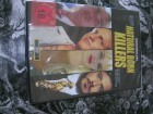 NATURAL BORN KILLERS DIRECTORS CUT DVD EDITION OVP