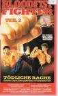 Bloodfist Fighter 2 (4250)