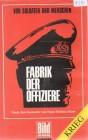 Fabrik der Offiziere (4251)