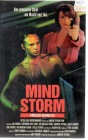 Mind Storm (4127)
