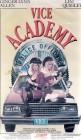 Vice Academy (4228)