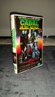 Cabal - Die Brut der Nacht / Nightbreed VHS Starlight Video
