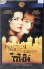 Practical Magic - Zauberhafte Schwestern (4213)