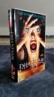 Das Böse 2 - Phantasm 2 VHS VCL