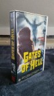 Gates of Hell VHS New Vision