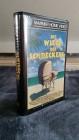 Die Wiege des Schreckens VHS Warner Home Video
