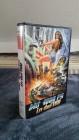 Blutiger Highway - Mit 1000 PS in den Tod VHS Atlanta