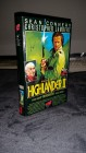 Highlander II (2) - Die R�ckkehr VHS Highlight Video