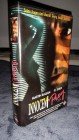 Innocent Prey VHS Ufa