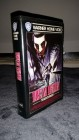 Traumdämon - Dream Demon VHS Warner Home Video
