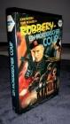 Robbery - Ein mörderischer Coup VHS Cannon / VMP
