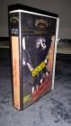 Der Teuflische VHS Arcade (Glasbox)