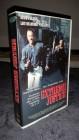 Extreme Justice - Ein Cop nimmt Rache VHS VMP