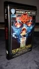 Evilspeak - Der Teufelsschrei VHS Warner