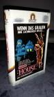 House 2 - Das Unerwartete...VHS Ascot