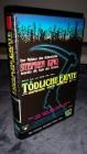 Tödliche Ernte - Kinder des Zorns II VHS Starlight