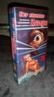 Der stumme Zeuge VHS Lightning Video / Rainbow Video