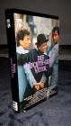 Die Möchte-Gern-Väter VHS CBS/FOX