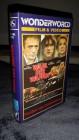 Wahl der Waffen VHS Wonderworld
