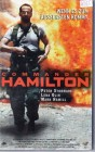 Commander Hamilton (4265)