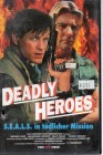 Deadly Heroes (4261)