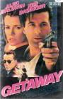 Getaway (4081)